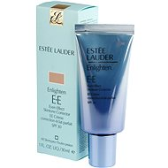 Estée Lauder Enlighten EE Skintone Corrector SPF30 Light 30 ml