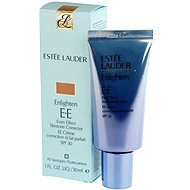 Estée Lauder Enlighten EE Skintone Corrector SPF30 Medium 30 ml
