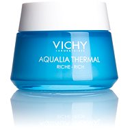 VICHY Aqualia Thermal Riche 50 ml - Pleťový krém