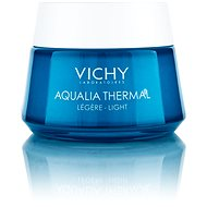 VICHY Aqualia Thermal Legere Day 50 ml