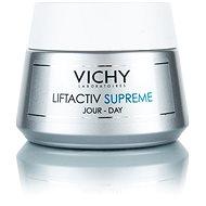 VICHY Liftactiv Supreme Day Cream 50ml