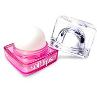 SOFTLIPS Lip Balm Pomegranate Blueberry 6,5 g