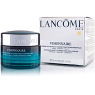LANCOME Visionnaire Advanced Multi-Correcting Rich Cream 50ml - Pleťový krém