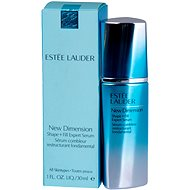 ESTÉE LAUDER New Dimension Shape Fill Expert Serum 30 ml - Pleťové sérum