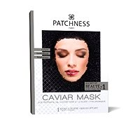 PATCHNESS Paris Caviar-Maske