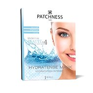 PATCHNESS Paris Hydratense Mask