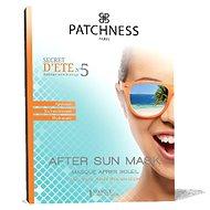 PATCHNESS Paris After Sun Mask
