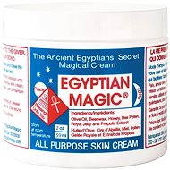Egyptian Magic Skin Cream 59ml - Pleťový krém