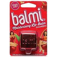 BALMI Lip Balm SPF15 Cherry 7g - Balzam na pery