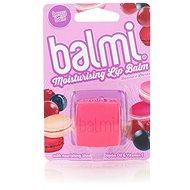 Balma Lip Balm SPF15 Roseberry 7g