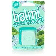 Balsam Lip Balm SPF 15 Mint 7 g