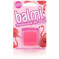BALMI Lip Balm SPF15 Raspberry 7g - Balzám na rty