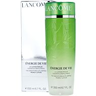 LANCOME Énergie de Vie Pearly Wake-Up Lotion 200 ml
