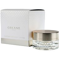 ORLANE Creme Royale Eyes 15 ml - Augencreme