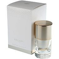 ORLANE Creme Royale 50 ml
