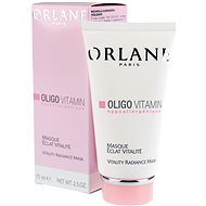 ORLANE Oligo Vitamin Vitality Radiance Mask 75 ml