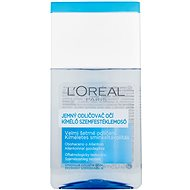 Loreal Gentle Eye Make-up Remover 125 ml