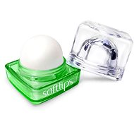 SOFTLIPS Lip Balm Coconut 6,5 g - Balzám na rty