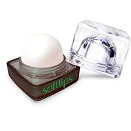 SOFTLIPS Lip Balm Chocolate Mint 6,5 g