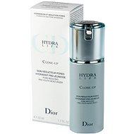 DIOR Hydra Life Close-Up Pore Reducing Pro-Youth Moisturizer 50 ml