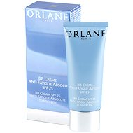 ORLANE BB Cream SPF25 Anti Fatigue Absolute Sunscreen 30 ml - BB krém