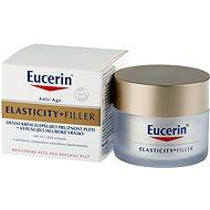 EUCERIN Elasticity Day Care + Filler SPF15 50 ml - Face Cream