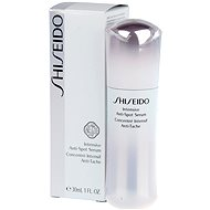 Shiseido Intensive Anti-Spot Serum 30 ml - Pleťové sérum