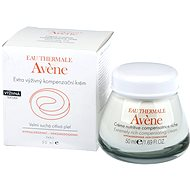 AVENE Rich Compensating Cream 50 ml - Pleťový krém