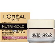 LOreal Nutri-Gold Day Cream 50 ml