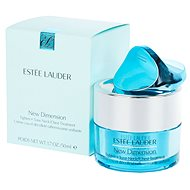 Estee Lauder New Dimension Tighten Tone Neck / Chest Treatment 50 ml