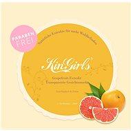 KinGirls Grapefruit 16 ml