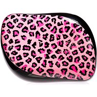 Tangle Teezer Rosa Kitty Compact