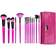 ROYAL & LANGNICKEL Pink Essentials ™ Synthetic Wrap Kit 13 pcs
