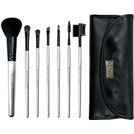 ROYAL & LANGNICKEL Brush Essentials™ 7 pcs Kit Silver