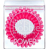 INVISIBOBBLE Power Pinking Of You Set