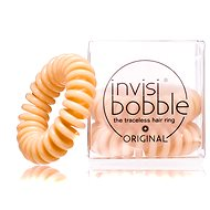 INVISIBOBBLE Original-Nude Sein oder Set To Be
