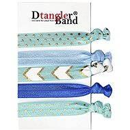 DTANGLER Band Set Blue