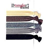DTANGLER Band Set Dark