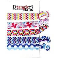 DTANGLER Band Set Flower