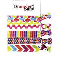 DTANGLER Disco Band Set