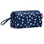 REISENTHEL Travelcosmetic bag 814557