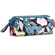 REISENTHEL Travelcosmetic XS bag 33170