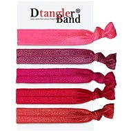DTANGLER Band Set Buble Gum - Sada gumiček