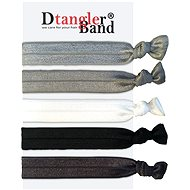 DTANGLER Band Set Schatten
