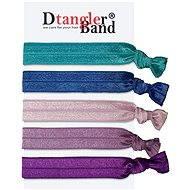 DTANGLER Band Set Purple