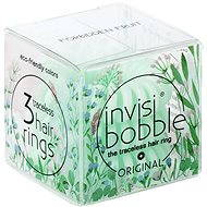 INVISIBOBBLE Original Secret Garden Forbidden Fruit Set - Sada gumiček