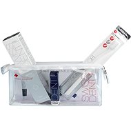 SWISSDENT Emergency Kit Nano Gentle - Sada dentální kosmetiky