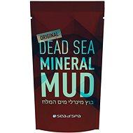 Sea of ??Spa Mineral Mud 600 g