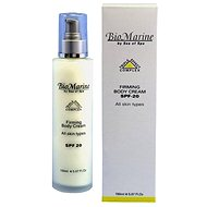 Sea of \u200b\u200bSpa Bio Marine Firming Body Cream 150 ml