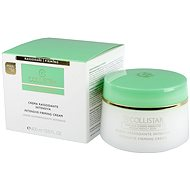 Collistar Intensive Firming Cream 400 ml